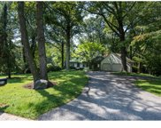 11 Hunters Lane, Chadds Ford image