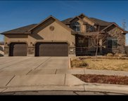 5767 W Rocky Meadows Pl, West Valley City image