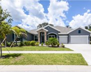 1210 Lorea Lane, Brandon image
