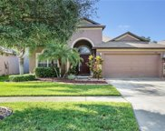 8357 Moccasin Trail Drive, Riverview image