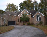 1717 Clearwater Lane, South Chesapeake image