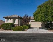 7345 Petrel Street, North Las Vegas image