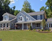 11229 Whithorn   Way, Ellicott City image