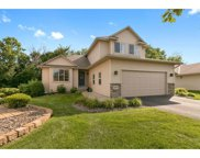 20399 Pondview Circle, Rogers image