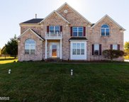 17130 OLD FREDERICK ROAD, Mount Airy image