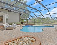 2 TURNBERRY POINTE WAY, Ponte Vedra Beach image