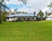 13318 Deer Creek Drive, Palm Beach Gardens image