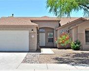 8304 N Pink Pearl, Tucson image