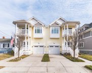 113 E Palm, Wildwood Crest image