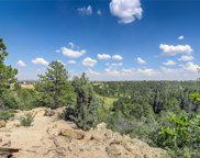 Tract Of Land, Castle Rock image