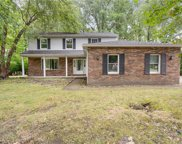 5917 Great Oaks, Independence image