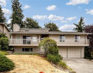 4105 SW 329th Place, Federal Way image