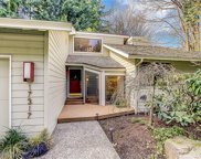 17317 145th Ave NE, Woodinville image