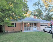 3662 Jessup  Road, Green Twp image