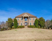 663 Old Orchard Rd, Brentwood image