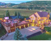 1181 County Road 317, Crested Butte image
