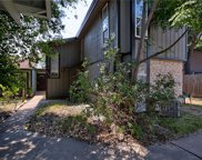 6907 Lovely Ln, Austin image
