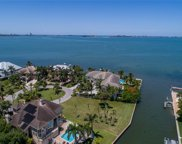 935 Whitakers Lane, Sarasota image