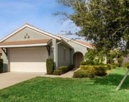 10850 Valentina CT, Fort Myers image