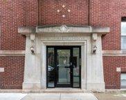 3910 N Wolcott Avenue Unit #2, Chicago image