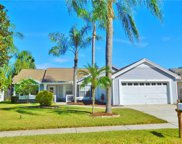 1202 Mazarion Place, New Port Richey image