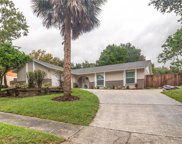 3227 Hunter Place, Apopka image