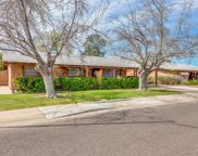 2532 N 72nd Place, Scottsdale image