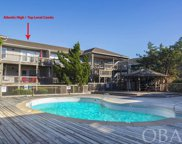 620 Sea Oats Court, Corolla image