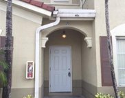 8261 Nw 107th Ct Unit #6-10, Doral image