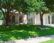 10617 Thoroughbred Dr, Austin image