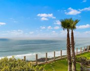 920 Sealane Dr Unit #B, Encinitas image