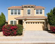17006 W Mohave Street, Goodyear image
