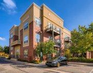 5401 S Park Terrace Avenue Unit 204C, Greenwood Village image