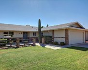 10807 W Peoria Avenue, Sun City image