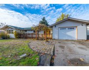 51871 6TH  ST, Scappoose image