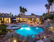 5 Evening Star Drive, Rancho Mirage image
