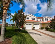 1099 Jonah Drive, North Port image