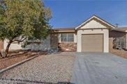 2523 West Street, North Las Vegas image