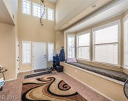 6675 MADDIES Way, Las Vegas image