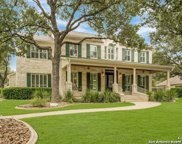8305 High Cliff Dr, Fair Oaks Ranch image