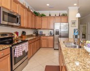 12135 Country Day Cir, Fort Myers image