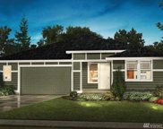 19046 146th St E, Bonney Lake image