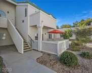 364 Seine Way Unit #n/a, Henderson image