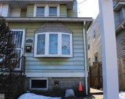 1833 45th   Street, Pennsauken, NJ image