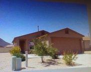 7442 S Nevil, Tucson image