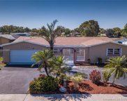 11540 Nw 23rd St, Pembroke Pines image