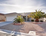 3009 FORT STANWIX Road, Henderson image