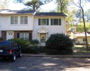 121 Westview Drive Unit #106, Carrboro image