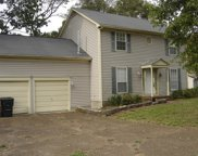 3013 Owendale Dr, Antioch image