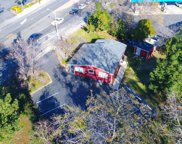 7880  Old Auburn Road, Citrus Heights image